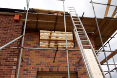 trusted extension quotes Straiton